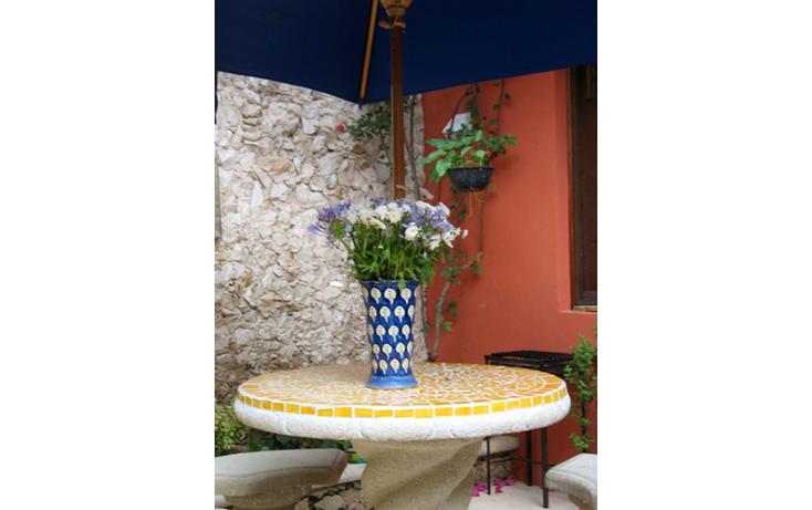 Foto de casa en venta en  , merida centro, mérida, yucatán, 1066765 No. 11