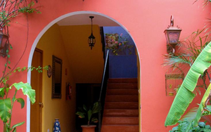 Foto de casa en venta en  , merida centro, mérida, yucatán, 1066765 No. 13