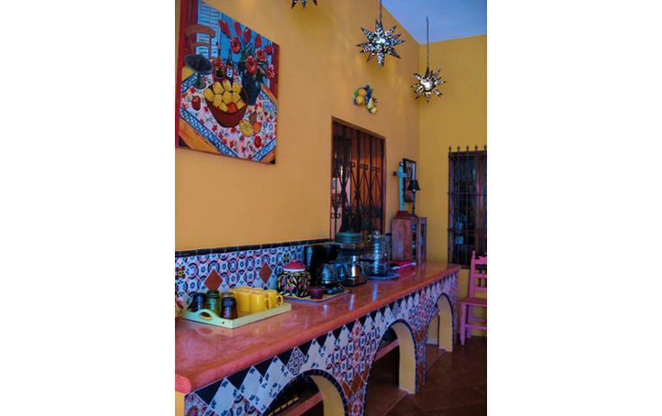 Foto de casa en venta en  , merida centro, mérida, yucatán, 1066765 No. 15