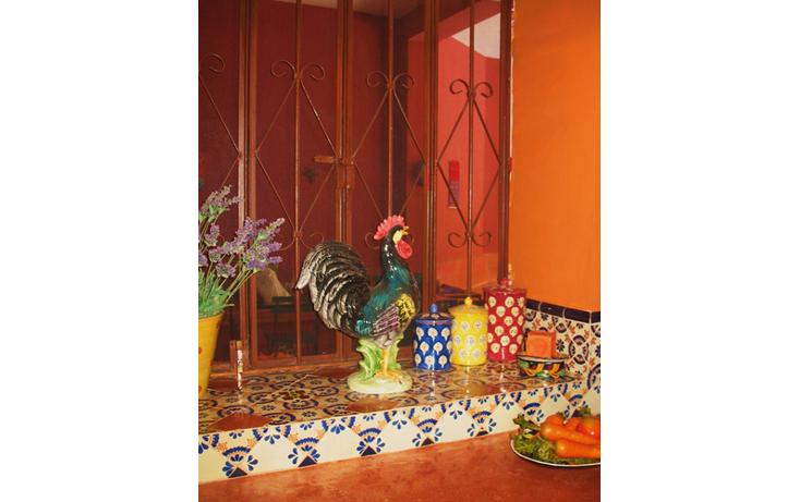 Foto de casa en venta en  , merida centro, mérida, yucatán, 1066765 No. 17