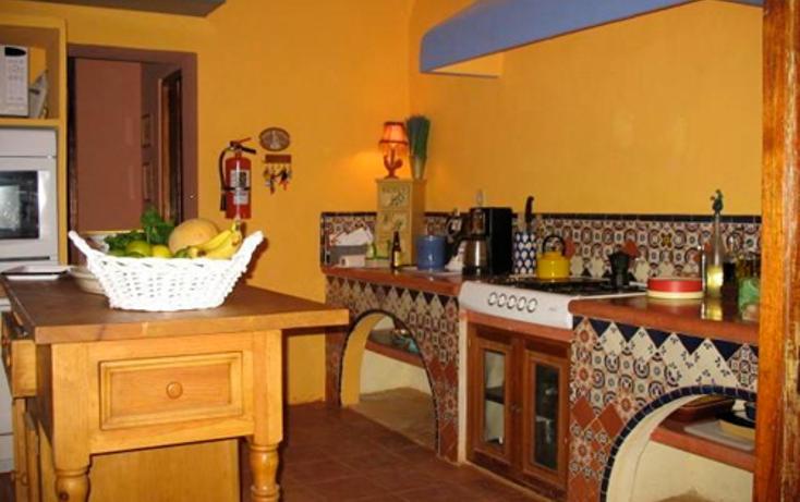Foto de casa en venta en  , merida centro, mérida, yucatán, 1066765 No. 18