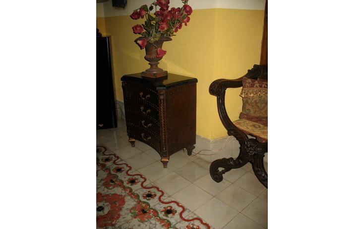 Foto de casa en venta en  , merida centro, mérida, yucatán, 1066765 No. 20