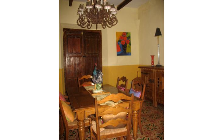 Foto de casa en venta en  , merida centro, mérida, yucatán, 1066765 No. 23