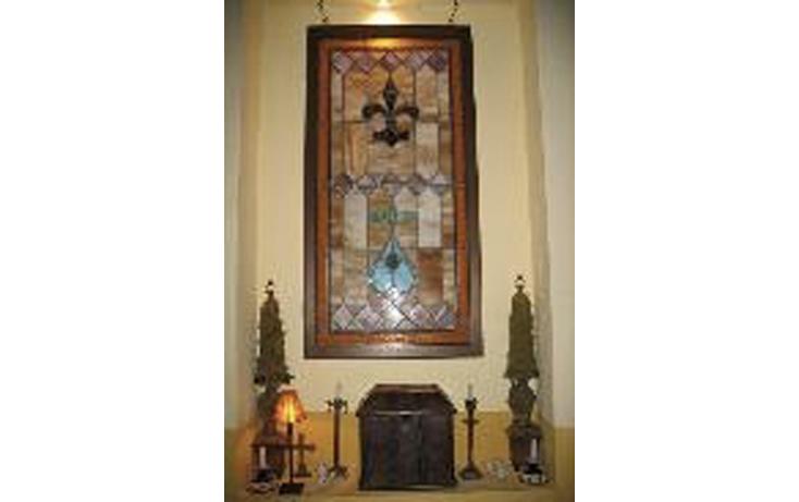 Foto de casa en venta en  , merida centro, mérida, yucatán, 1066765 No. 25