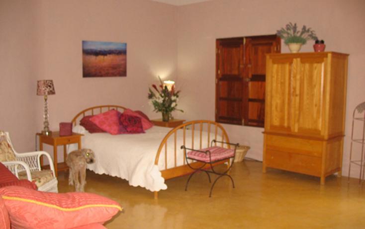 Foto de casa en venta en  , merida centro, mérida, yucatán, 1066765 No. 28