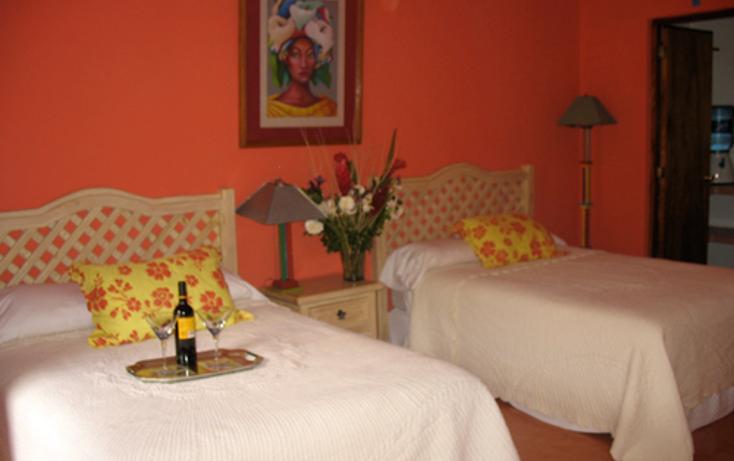 Foto de casa en venta en  , merida centro, mérida, yucatán, 1066765 No. 29