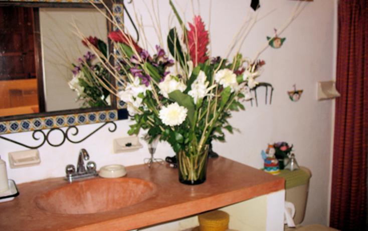 Foto de casa en venta en  , merida centro, mérida, yucatán, 1066765 No. 30