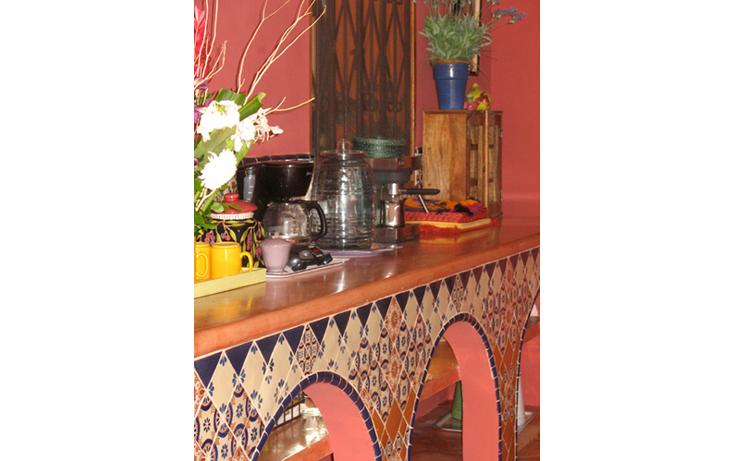 Foto de casa en venta en  , merida centro, mérida, yucatán, 1066765 No. 31