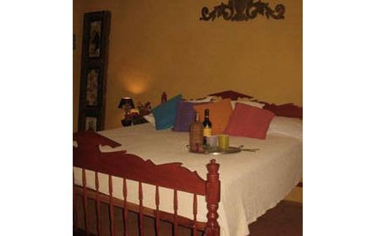 Foto de casa en venta en  , merida centro, mérida, yucatán, 1066765 No. 32
