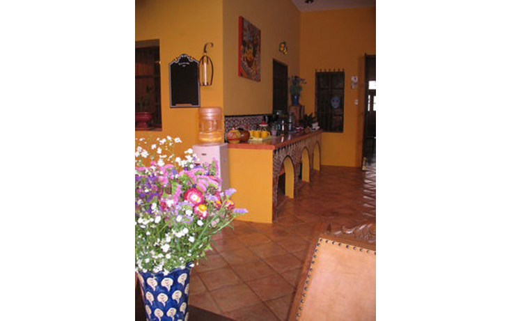 Foto de casa en venta en  , merida centro, mérida, yucatán, 1066765 No. 33