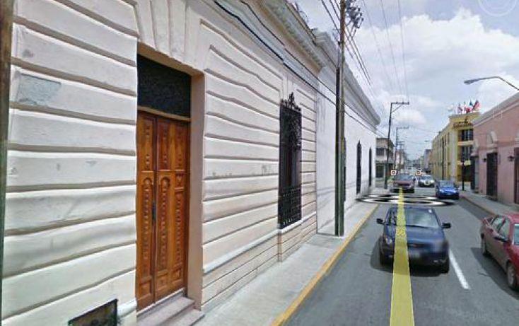 Foto de casa en venta en, merida centro, mérida, yucatán, 1066779 no 03