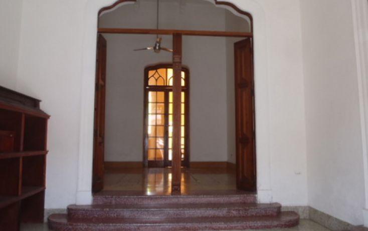 Foto de casa en venta en, merida centro, mérida, yucatán, 1066779 no 04