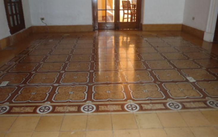 Foto de casa en venta en, merida centro, mérida, yucatán, 1066779 no 05