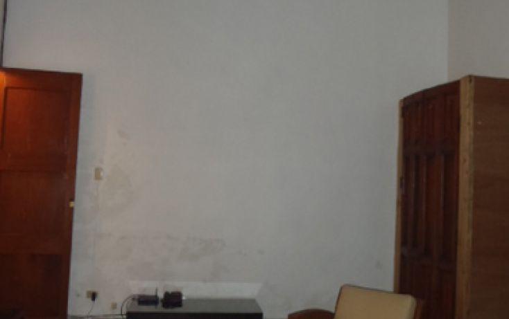 Foto de casa en venta en, merida centro, mérida, yucatán, 1066779 no 07