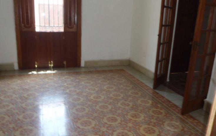 Foto de casa en venta en, merida centro, mérida, yucatán, 1066779 no 09