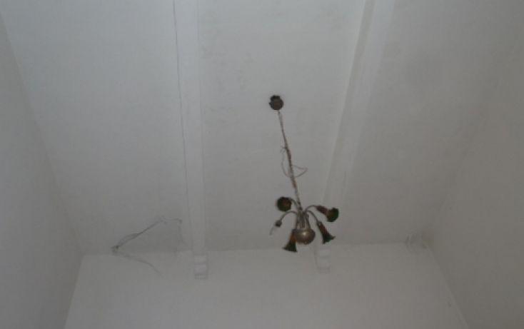 Foto de casa en venta en, merida centro, mérida, yucatán, 1066779 no 10