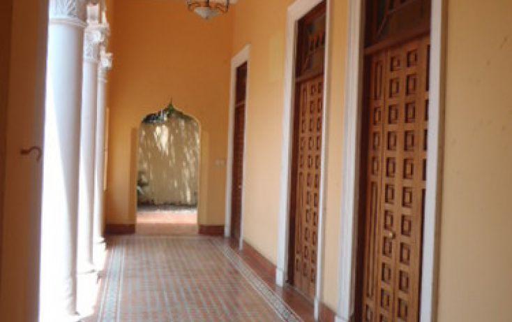 Foto de casa en venta en, merida centro, mérida, yucatán, 1066779 no 12