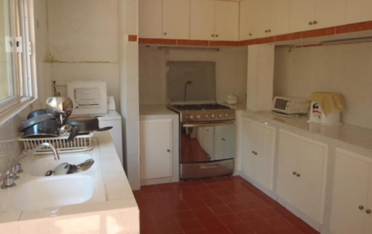 Foto de casa en venta en  , merida centro, mérida, yucatán, 1066779 No. 13