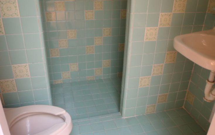 Foto de casa en venta en, merida centro, mérida, yucatán, 1066779 no 14