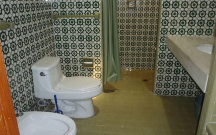 Foto de casa en venta en  , merida centro, mérida, yucatán, 1066779 No. 19