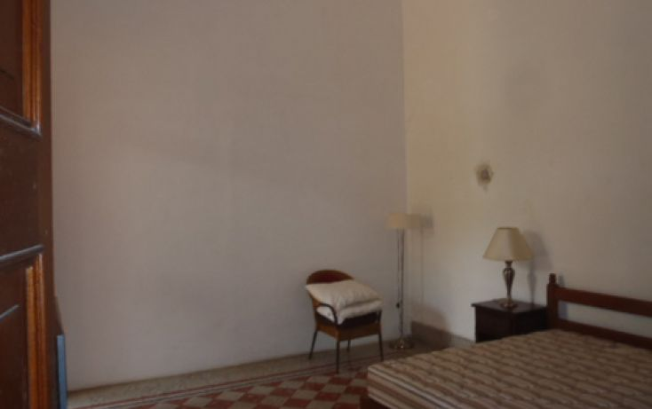 Foto de casa en venta en, merida centro, mérida, yucatán, 1066779 no 20