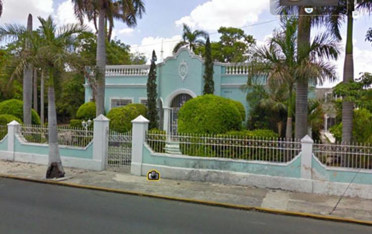 Foto de local en renta en, merida centro, mérida, yucatán, 1066783 no 01