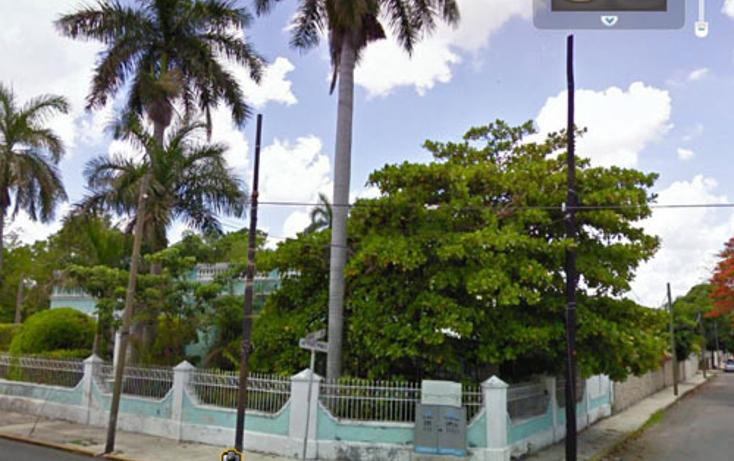 Foto de local en renta en, merida centro, mérida, yucatán, 1066783 no 02