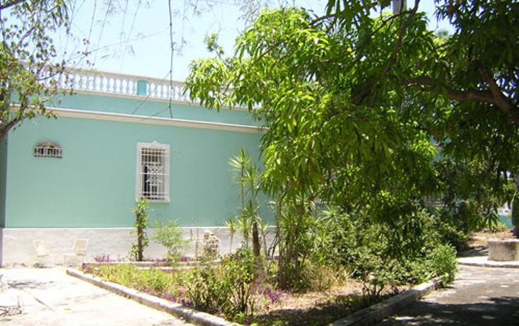 Foto de local en renta en, merida centro, mérida, yucatán, 1066783 no 03