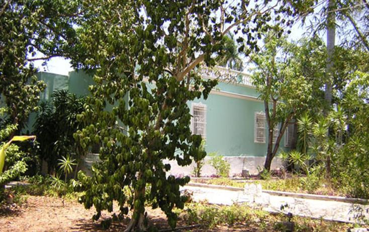 Foto de local en renta en, merida centro, mérida, yucatán, 1066783 no 05