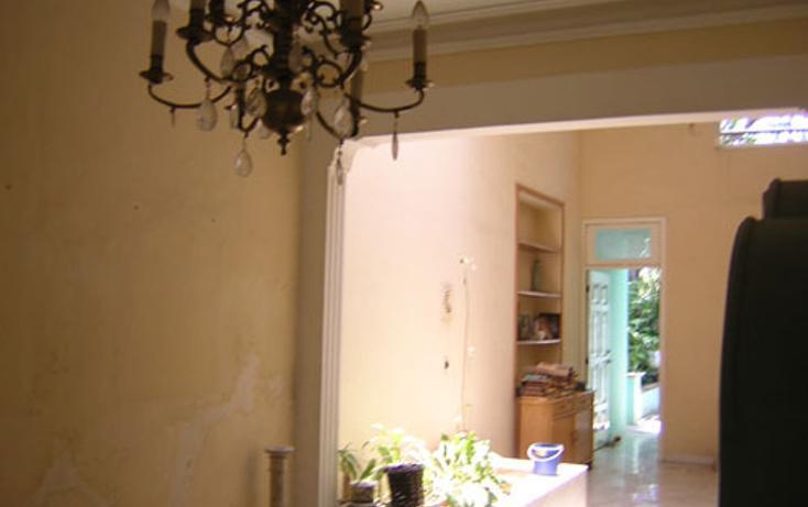 Foto de local en renta en, merida centro, mérida, yucatán, 1066783 no 06