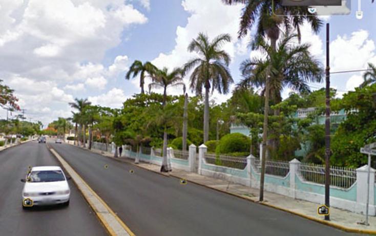 Foto de local en renta en, merida centro, mérida, yucatán, 1066783 no 07