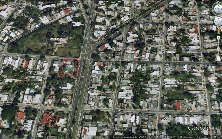 Foto de local en renta en, merida centro, mérida, yucatán, 1066783 no 11