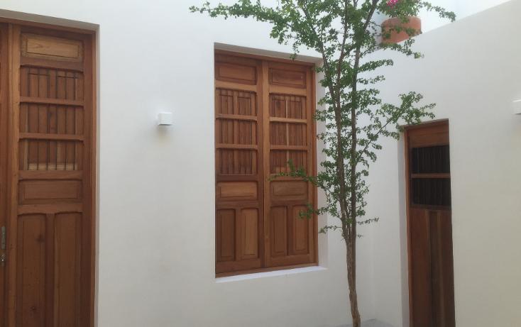 Foto de casa en venta en  , merida centro, mérida, yucatán, 1068959 No. 02