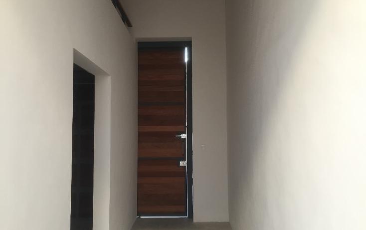 Foto de casa en venta en  , merida centro, mérida, yucatán, 1068959 No. 03