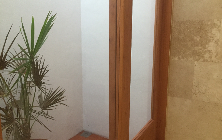 Foto de casa en venta en  , merida centro, mérida, yucatán, 1068959 No. 11