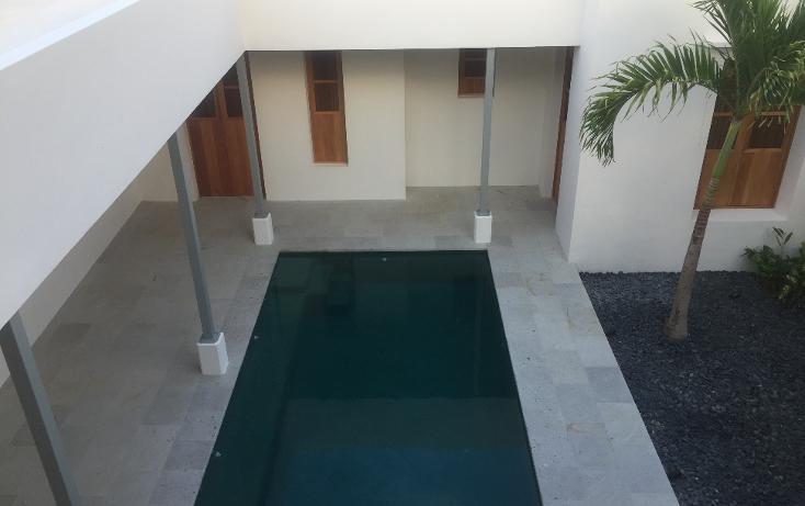 Foto de casa en venta en  , merida centro, mérida, yucatán, 1068959 No. 12