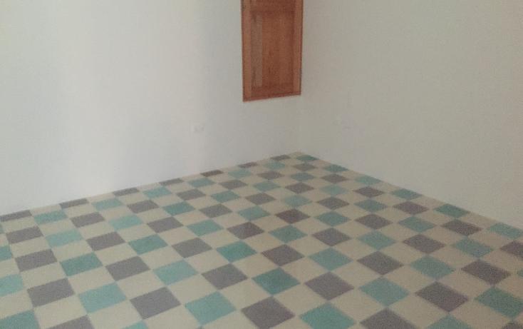 Foto de casa en venta en  , merida centro, mérida, yucatán, 1068959 No. 15