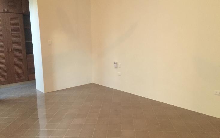 Foto de casa en venta en  , merida centro, mérida, yucatán, 1068959 No. 18