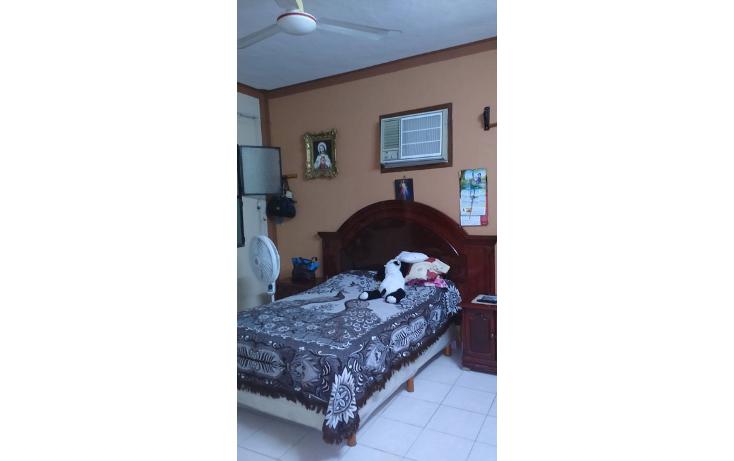 Foto de casa en venta en  , merida centro, mérida, yucatán, 1069825 No. 02