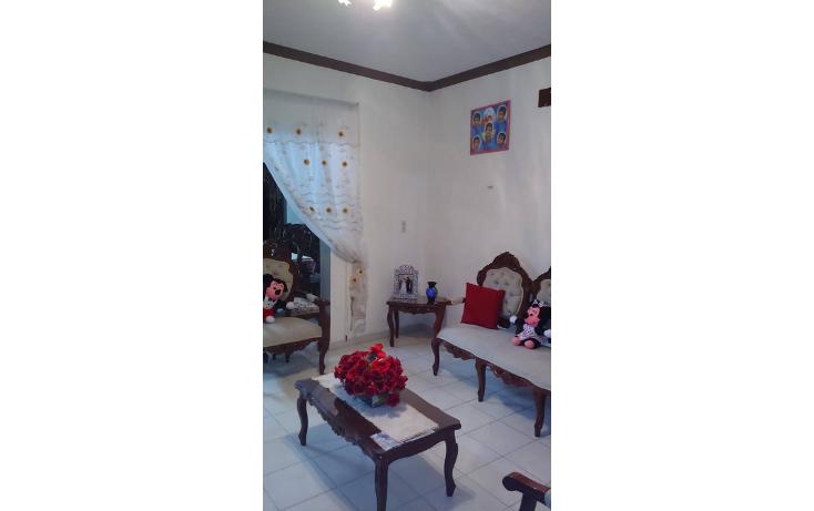 Foto de casa en venta en  , merida centro, mérida, yucatán, 1069825 No. 03