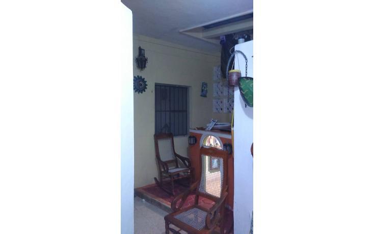 Foto de casa en venta en  , merida centro, mérida, yucatán, 1069825 No. 04