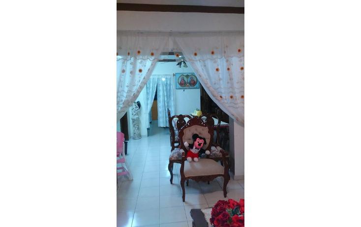 Foto de casa en venta en  , merida centro, mérida, yucatán, 1069825 No. 05