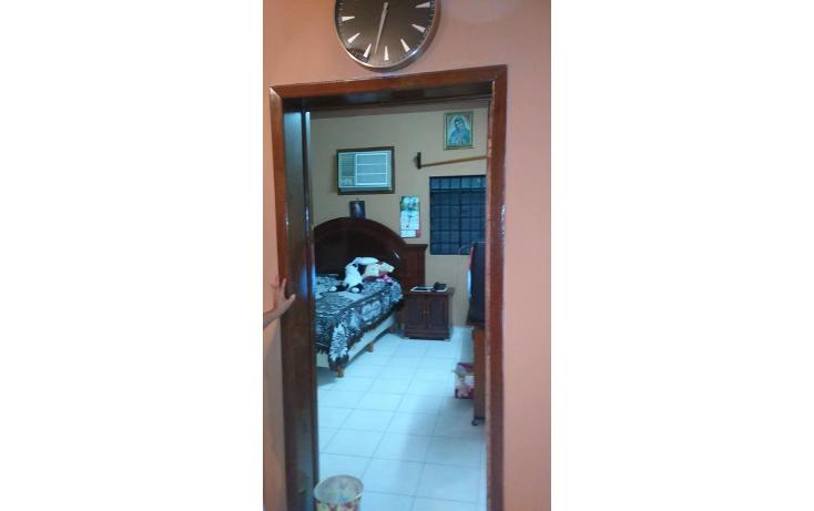 Foto de casa en venta en  , merida centro, mérida, yucatán, 1069825 No. 06