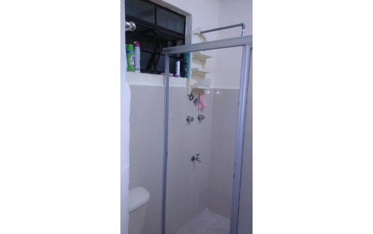 Foto de casa en venta en  , merida centro, mérida, yucatán, 1069825 No. 09