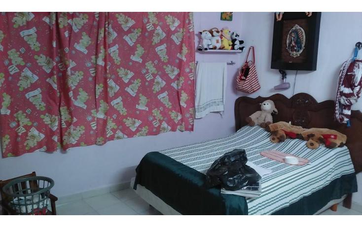 Foto de casa en venta en  , merida centro, mérida, yucatán, 1069825 No. 10
