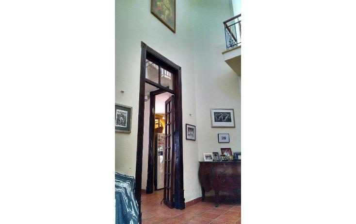 Foto de casa en venta en  , merida centro, mérida, yucatán, 1071235 No. 08