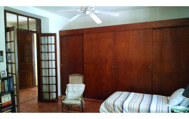Foto de casa en venta en  , merida centro, mérida, yucatán, 1071235 No. 09