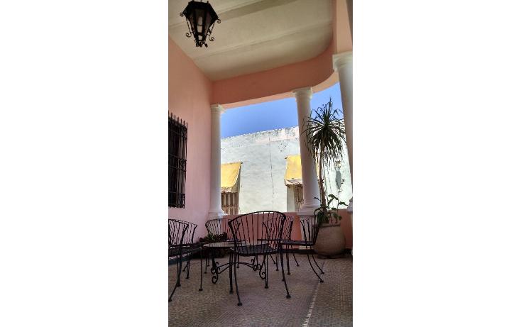 Foto de casa en venta en  , merida centro, mérida, yucatán, 1071235 No. 13