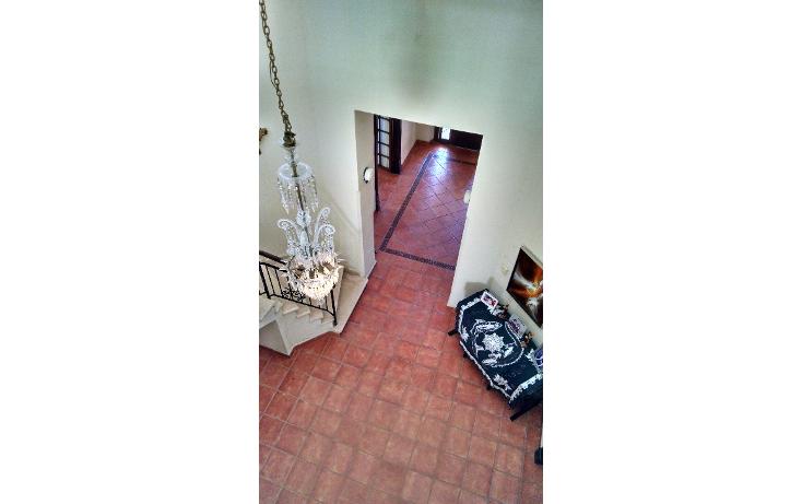 Foto de casa en venta en  , merida centro, mérida, yucatán, 1071235 No. 18