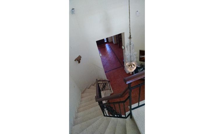 Foto de casa en venta en  , merida centro, mérida, yucatán, 1071235 No. 19